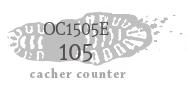 CacherCounter
