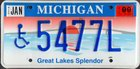 Great Lakes Splendor, Handicapped 1999