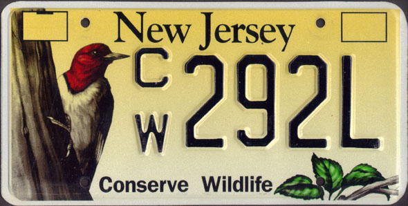 New jersey united states for New jersey department of motor vehicles phone number
