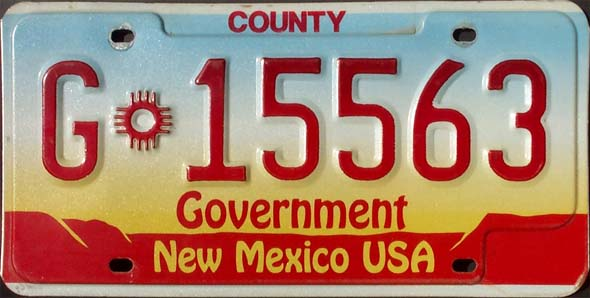 New mexico Motor vehicle department albuquerque new mexico