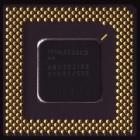 Intel Pentium 133