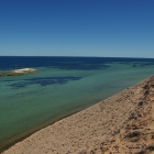 Eagle Bluff (Shark Bay)