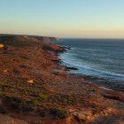 Red Bluff (Kalbarri National Park)