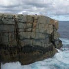 Gap (Torndirrup National Park bei Albany)