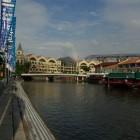 Clarke Quay (Singapur)