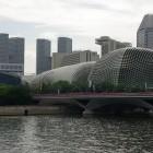 Esplanade (Singapur)