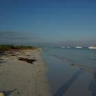 Strand von Cervantes