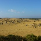 Pinnacles (Nambung National Park)