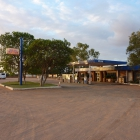 Minilya Bridge Roadhouse