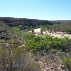 Ross Graham Lookout (Kalbarri National Park)