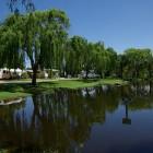 Karrinyup Waters Resort Caravan Park
