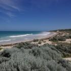 Strand von Yanchep