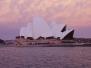 Australien 2014