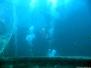 SS Thistlegorm (Ägypten)