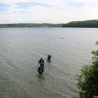 Überlingen Seezeichen 24