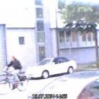 EsslingenCam_200407101500