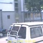 EsslingenCam_200407111948