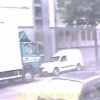 EsslingenCam_200407121000