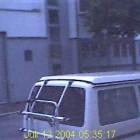 EsslingenCam_20040712535