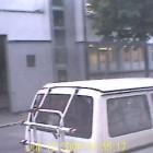 EsslingenCam_20040712735