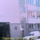 EsslingenCam_20041220-1