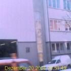 EsslingenCam_20041220-2