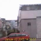 EsslingenCam_20050102