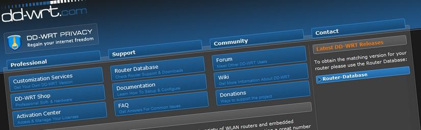 FRITZ!Box Gast WLAN richtig mit einem TP-Link Router als Repeater verstärken